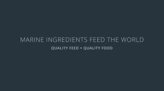 Quality feed means quality food